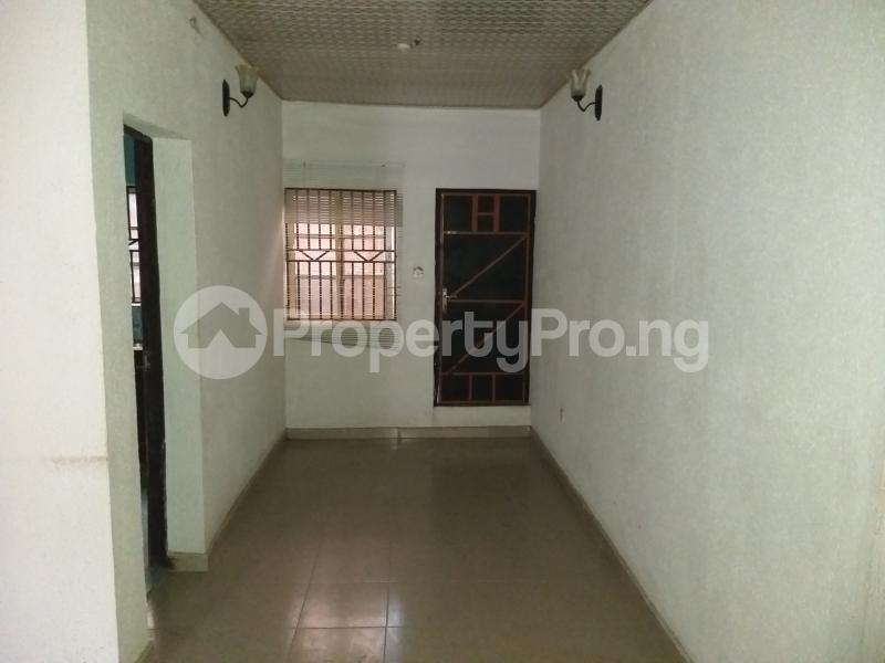 2 bedroom Flat / Apartment for rent Lateef Onigemo Street, IARA Estate Ifako-gbagada Gbagada Lagos - 3