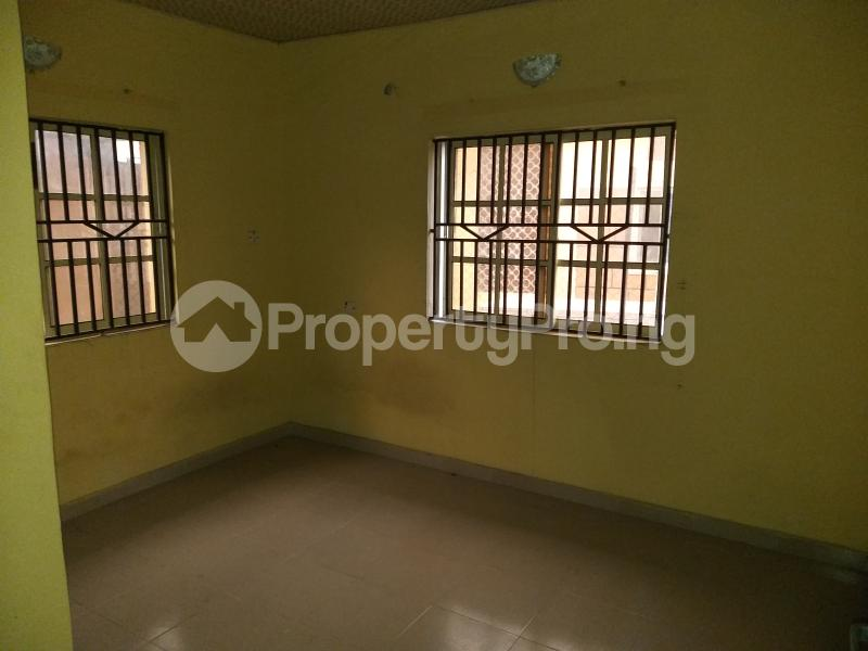 2 bedroom Flat / Apartment for rent Lateef Onigemo Street, IARA Estate Ifako-gbagada Gbagada Lagos - 6