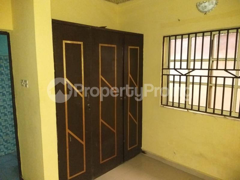 2 bedroom Flat / Apartment for rent Lateef Onigemo Street, IARA Estate Ifako-gbagada Gbagada Lagos - 7