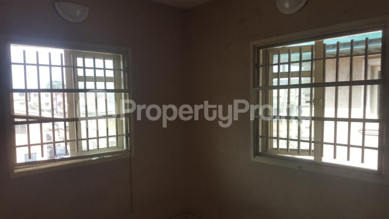 2 bedroom Flat / Apartment for rent Oshodi estate Oshodi Expressway Oshodi Lagos - 3