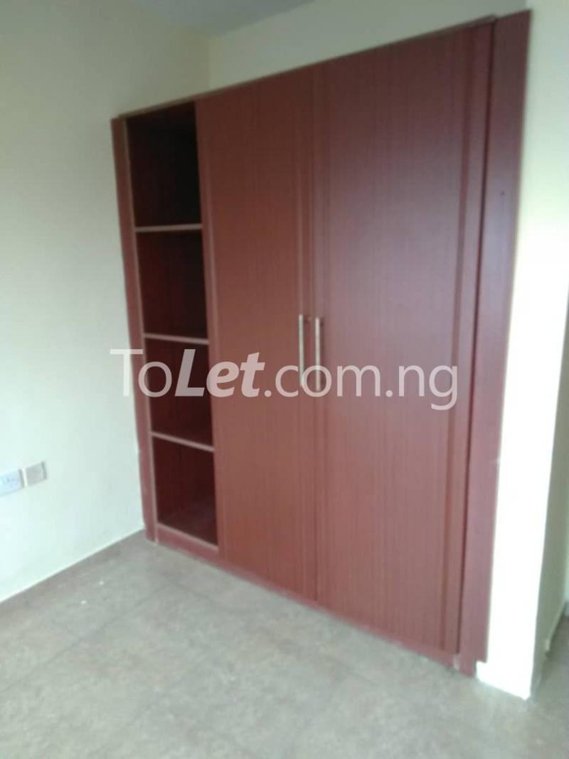 3 bedroom Flat / Apartment for rent Prime waters estate Ikate Lekki Lagos - 6