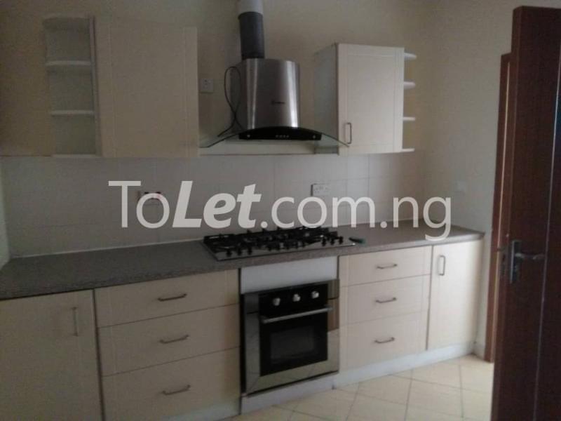 3 bedroom Flat / Apartment for rent Prime waters estate Ikate Lekki Lagos - 1