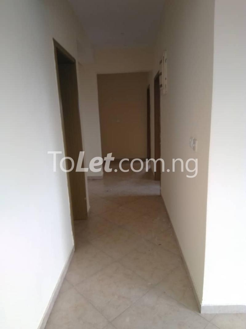 3 bedroom Flat / Apartment for rent Prime waters estate Ikate Lekki Lagos - 3