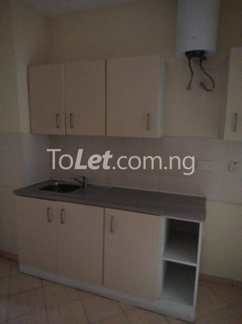 3 bedroom Flat / Apartment for rent Prime waters estate Ikate Lekki Lagos - 12