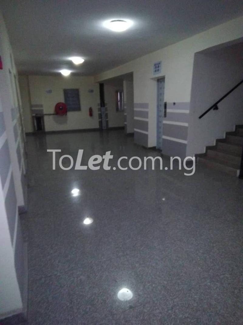 3 bedroom Flat / Apartment for rent Prime waters estate Ikate Lekki Lagos - 11
