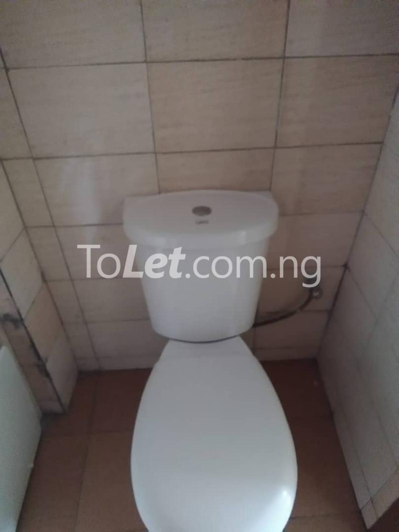 3 bedroom Flat / Apartment for rent Prime waters estate Ikate Lekki Lagos - 10