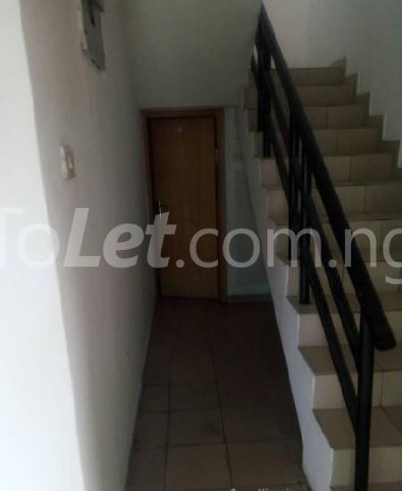 4 bedroom House for sale Northern Foreshore estate chevron Lekki Lagos - 6