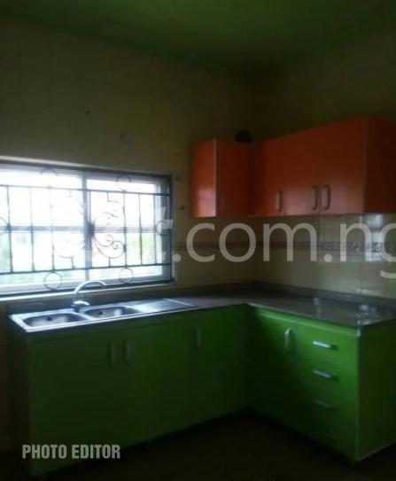 4 bedroom House for sale Northern Foreshore estate chevron Lekki Lagos - 3