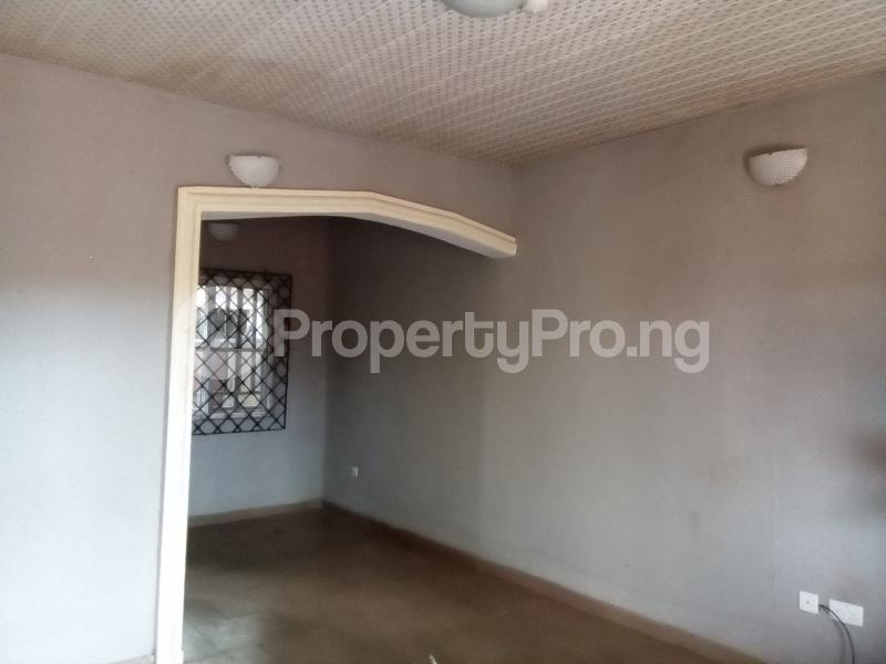7 bedroom Flat / Apartment for sale Behind Winners Church, Sapele road, Benin city Egor Edo - 4