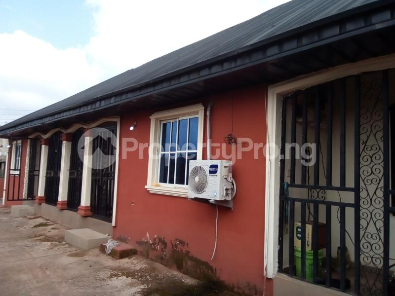 7 bedroom Flat / Apartment for sale Behind Winners Church, Sapele road, Benin city Egor Edo - 3