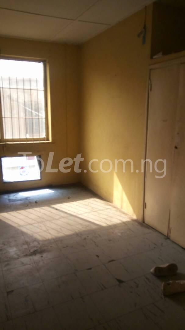4 bedroom House for rent Mercy eneli state Masha Surulere Lagos - 6