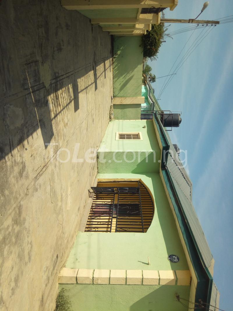 3 bedroom Flat / Apartment for rent - Lugbe Abuja - 3