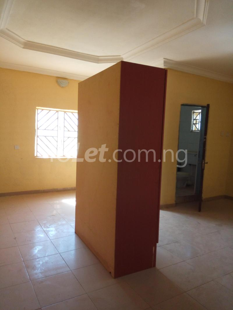 3 bedroom Flat / Apartment for rent - Lugbe Abuja - 6