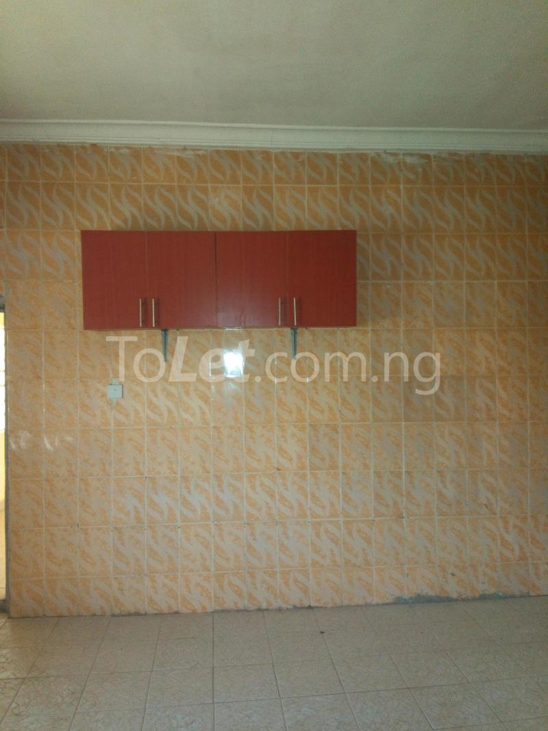3 bedroom Flat / Apartment for rent - Lugbe Abuja - 7