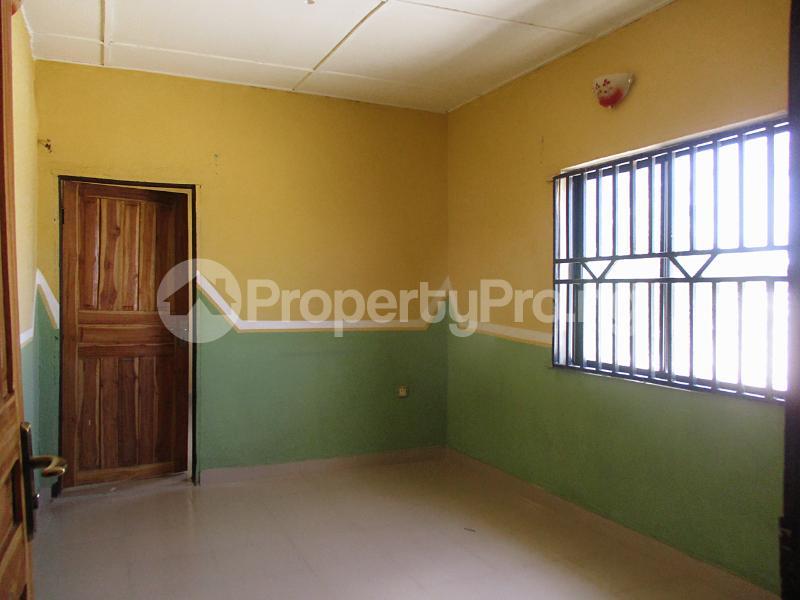 Flat / Apartment for rent Iyana - Era, Iyanosash, Iyanera, Isashi Okokomaiko Ojo Lagos - 4