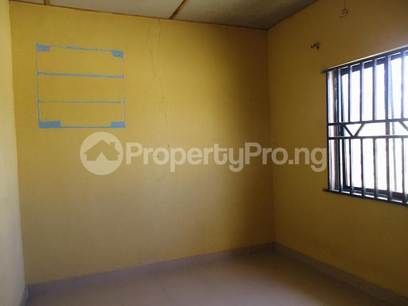 Flat / Apartment for rent Iyana - Era, Iyanosash, Iyanera, Isashi Okokomaiko Ojo Lagos - 2