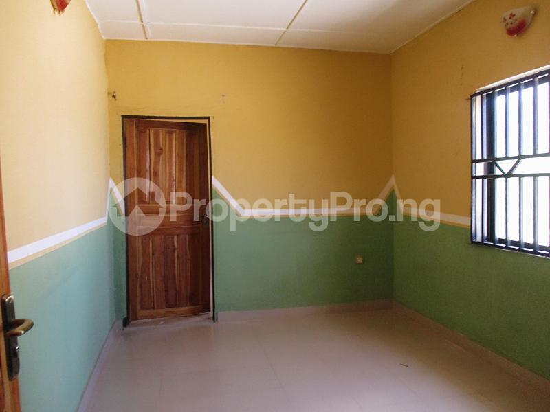 Flat / Apartment for rent Iyana - Era, Iyanosash, Iyanera, Isashi Okokomaiko Ojo Lagos - 7