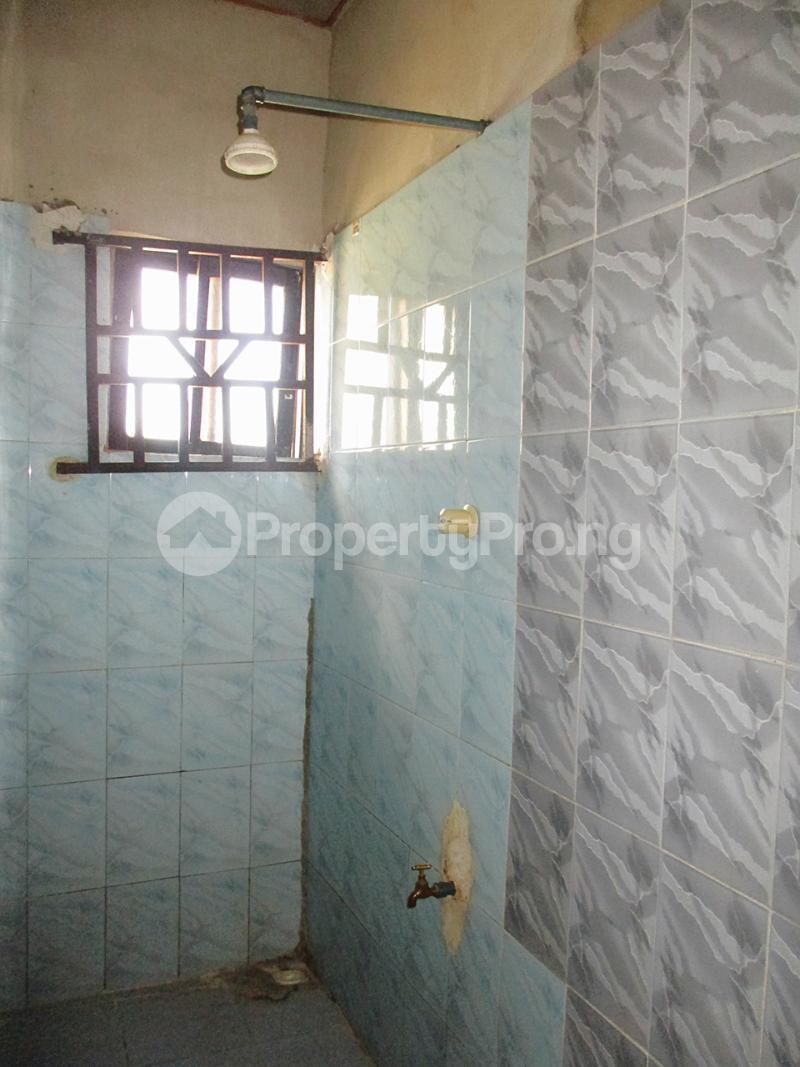 Flat / Apartment for rent Iyana - Era, Iyanosash, Iyanera, Isashi Okokomaiko Ojo Lagos - 5