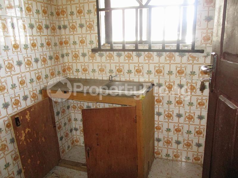 Flat / Apartment for rent Iyana - Era, Iyanosash, Iyanera, Isashi Okokomaiko Ojo Lagos - 3