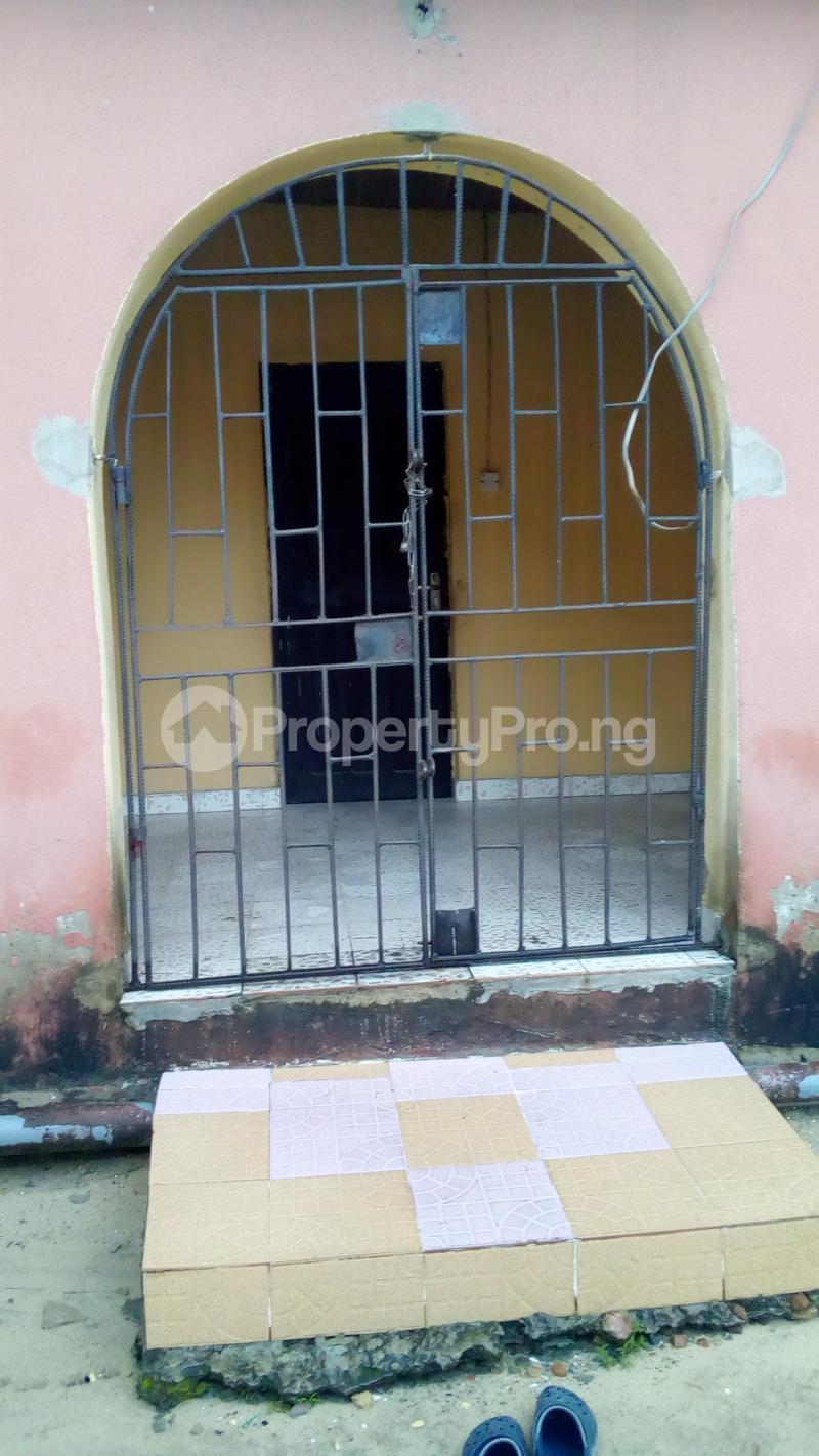 2 bedroom Mini flat Flat / Apartment for rent G capa...... Ologufe Ibeju-Lekki Lagos - 0