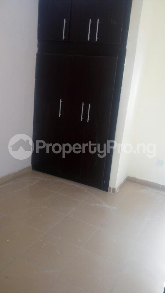 5 bedroom Detached Duplex House for sale - Ajao Estate Isolo Lagos - 2