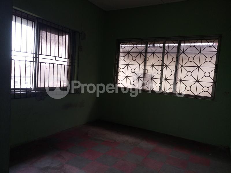 2 bedroom Flat / Apartment for rent - Yaba Lagos - 9