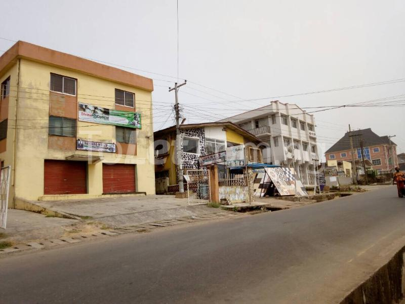 10 bedroom Commercial Property for sale - Osogbo Osun - 1