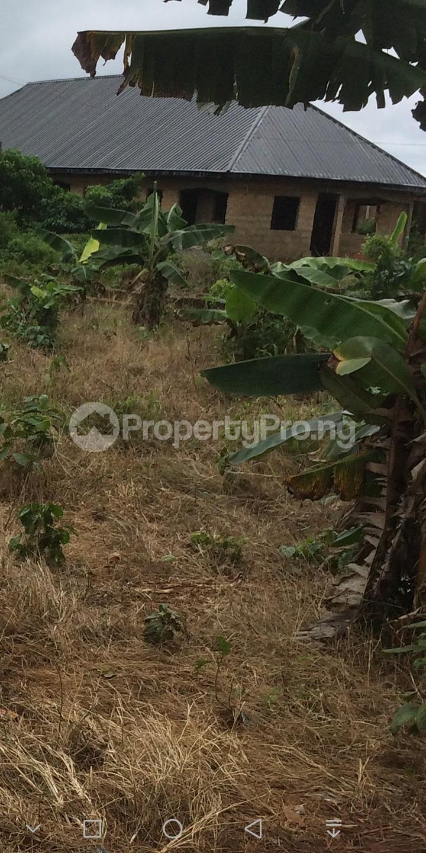 Mixed   Use Land Land for sale Egba community, Ikpoba Okha Central Edo - 1