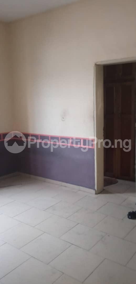 1 bedroom mini flat  Self Contain Flat / Apartment for rent Old GRA New GRA Port Harcourt Rivers - 1