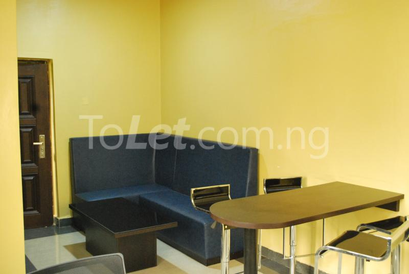 Office Space Commercial Property for rent Obinze, off Porthacourt- Owerri  Road, Owerri Owerri Imo - 2