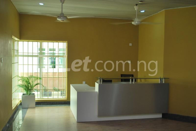 Office Space Commercial Property for rent Obinze, off Porthacourt- Owerri  Road, Owerri Owerri Imo - 6