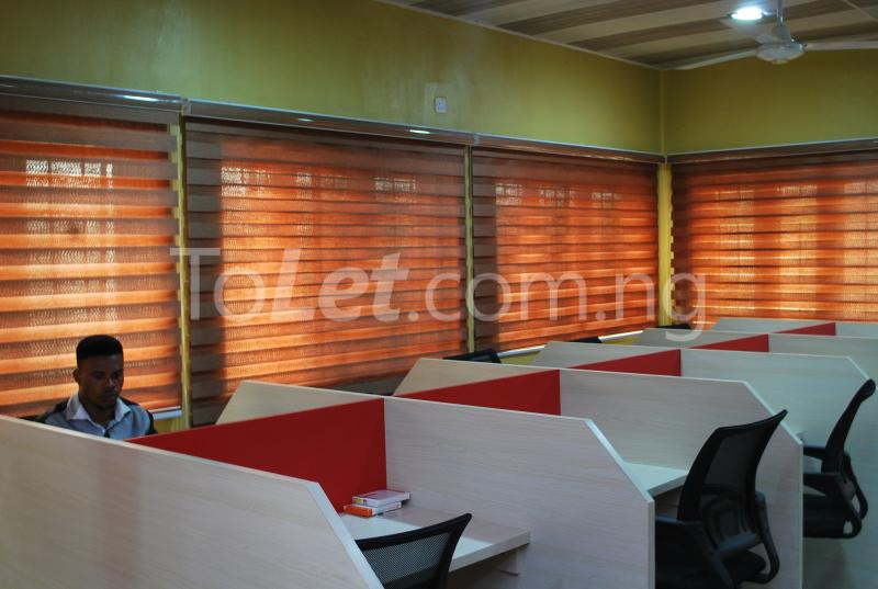 Office Space Commercial Property for rent Obinze, off Porthacourt- Owerri  Road, Owerri Owerri Imo - 7