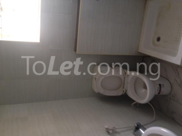 3 bedroom House for sale Cedar Villa estate karo abuja Mararaba Abuja - 16