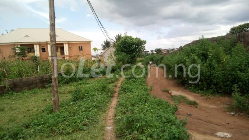 Land for sale kuje Kuje Abuja - 4