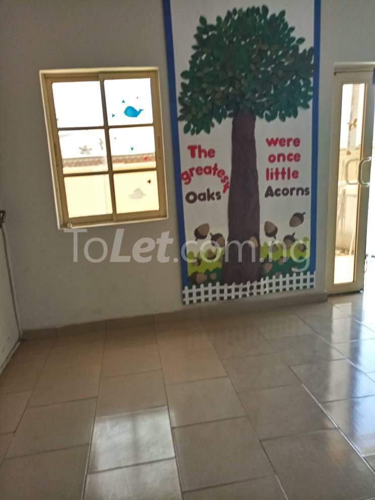 8 bedroom School Commercial Property for sale Lagos business school ( L. B. S ) Olokonla Ajah Lagos - 5