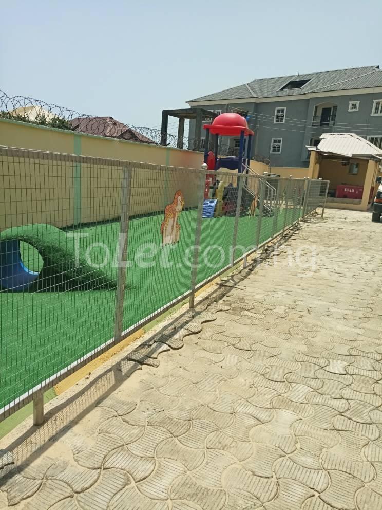 8 bedroom School Commercial Property for sale Lagos business school ( L. B. S ) Olokonla Ajah Lagos - 3