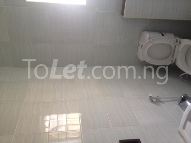 3 bedroom House for sale Cedar Villa estate karo abuja Mararaba Abuja - 19