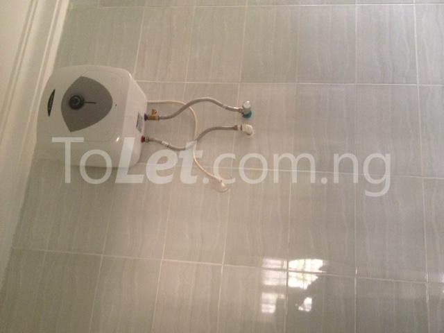 3 bedroom House for sale Cedar Villa estate karo abuja Mararaba Abuja - 10