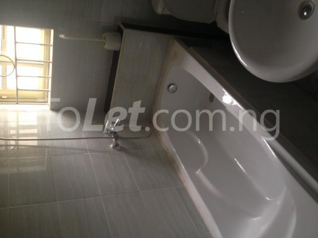 3 bedroom House for sale Cedar Villa estate karo abuja Mararaba Abuja - 18