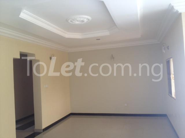 3 bedroom House for sale Cedar Villa estate karo abuja Mararaba Abuja - 12