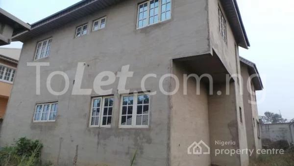 5 bedroom House for sale Akobo estate Akobo Ibadan Oyo - 2