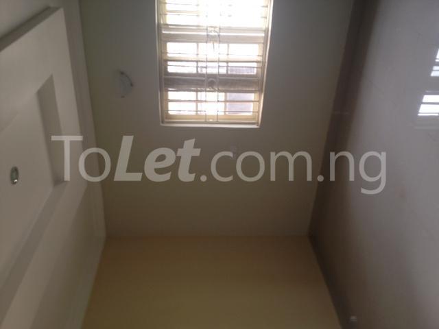 3 bedroom House for sale Cedar Villa estate karo abuja Mararaba Abuja - 15