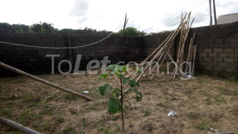 Land for sale kuje Kuje Abuja - 5