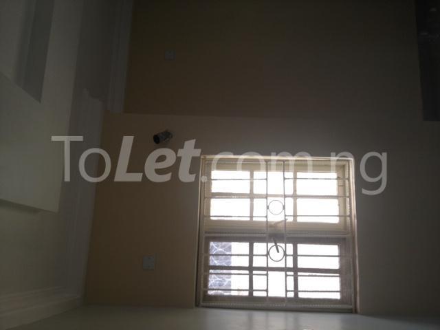 3 bedroom House for sale Cedar Villa estate karo abuja Mararaba Abuja - 9