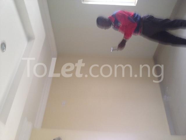 3 bedroom House for sale Cedar Villa estate karo abuja Mararaba Abuja - 11