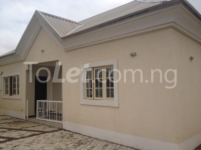 3 bedroom House for sale Cedar Villa estate karo abuja Mararaba Abuja - 2