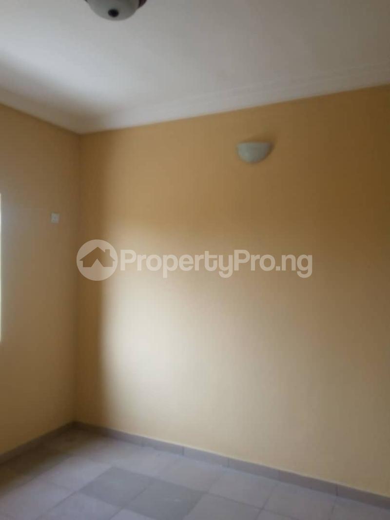 3 bedroom Flat / Apartment for rent Around Majek Estate Majek Sangotedo Lagos - 2