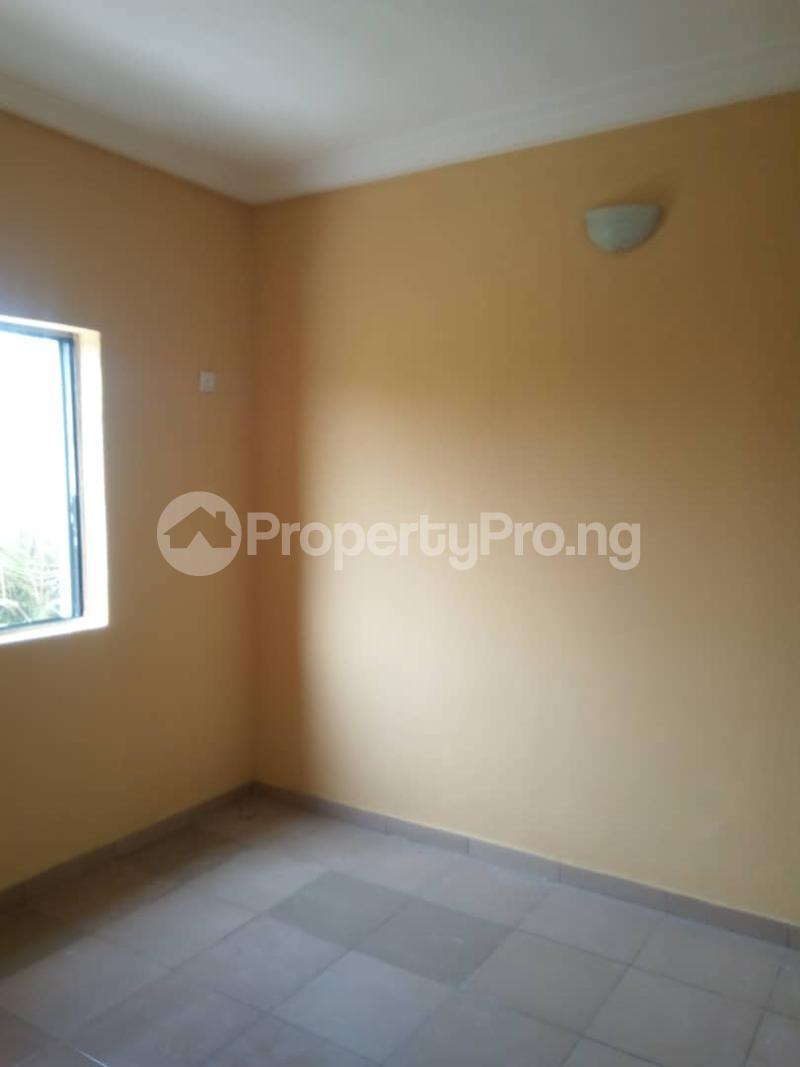 3 bedroom Flat / Apartment for rent Around Majek Estate Majek Sangotedo Lagos - 3