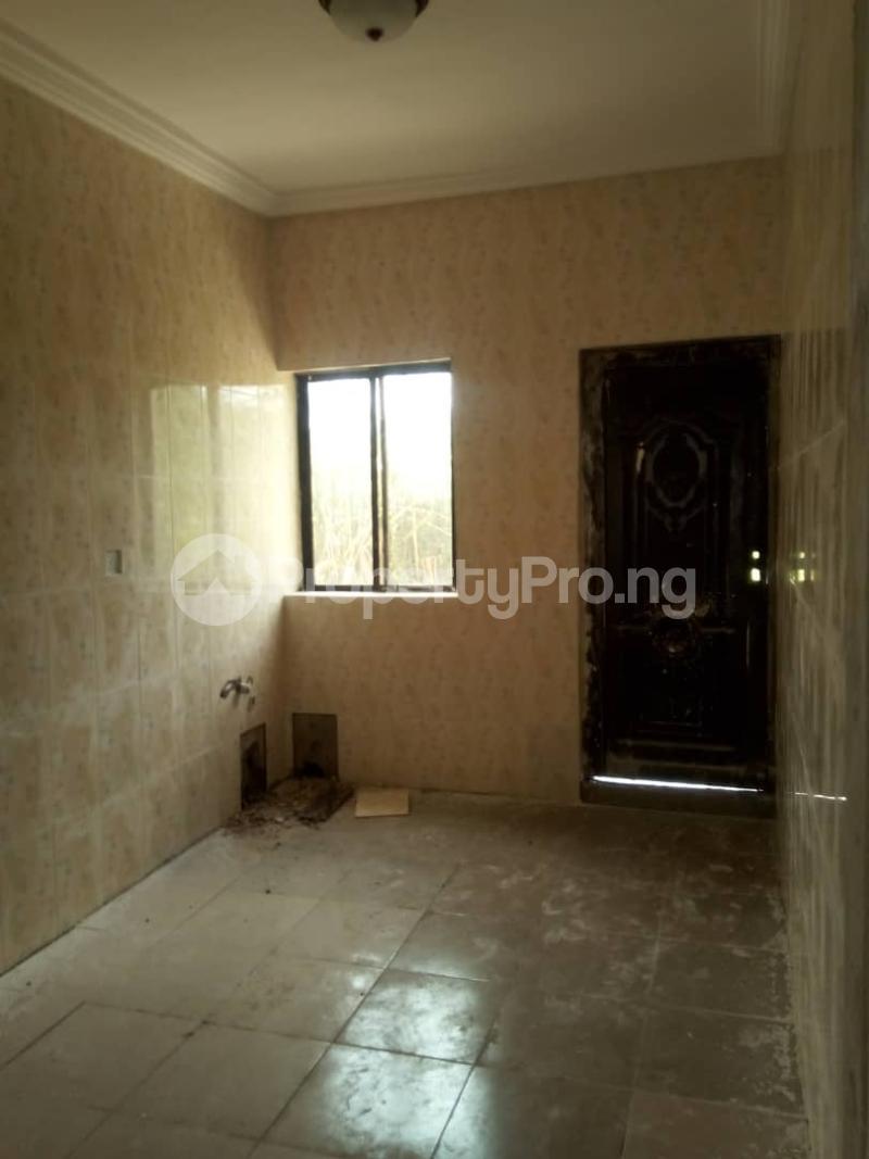 3 bedroom Flat / Apartment for rent Around Majek Estate Majek Sangotedo Lagos - 8