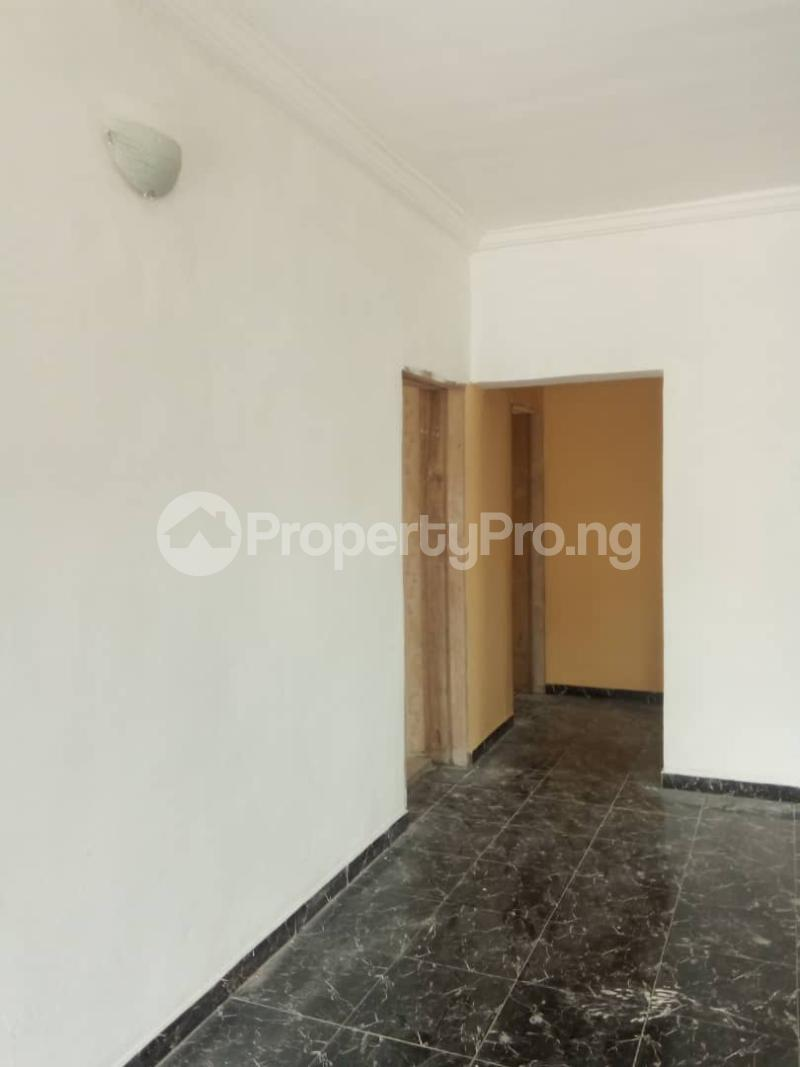 3 bedroom Flat / Apartment for rent Around Majek Estate Majek Sangotedo Lagos - 10